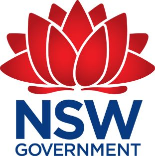 NEW SOUTH WALES: State Records: Probate packets