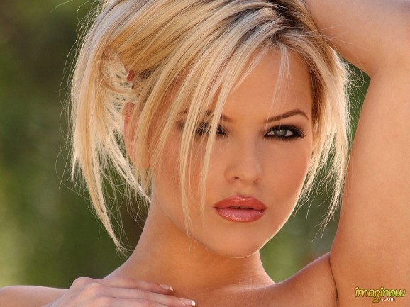 41 Best Images About Alexis Texas On Pinterest  Jayden James, Cow Girl And Girls-7065