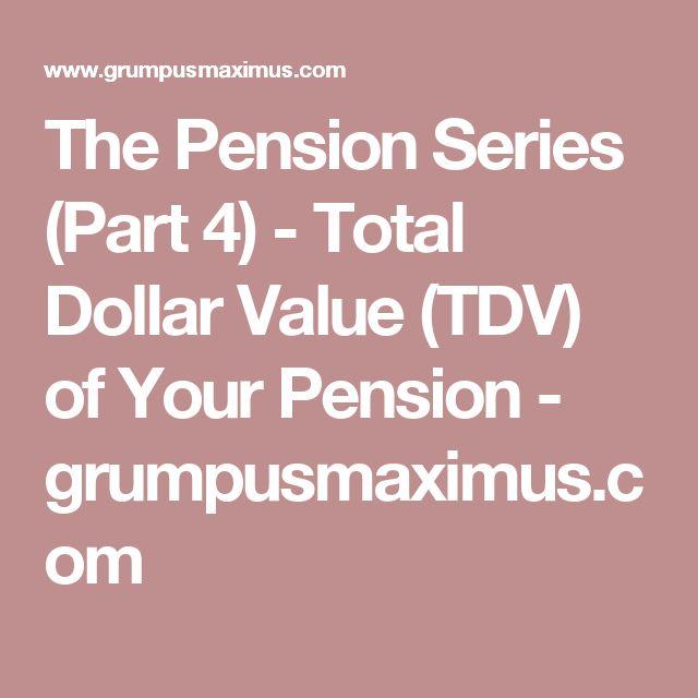 25+ unique Calcular pension ideas on Pinterest Dia internacional - pension service claim form