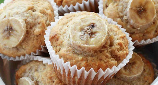 Acompanhe algumas receitas de muffin light para você que é fã dessa guloseima. Elas têm baixas calorias, e podem ser consumidas por quem está de dieta.