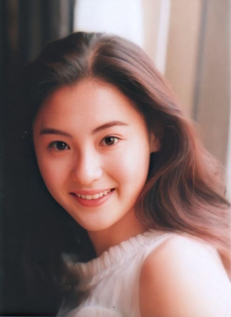 Flora Cheung Net Worth: Age, Height, Weight, Bio - Flora