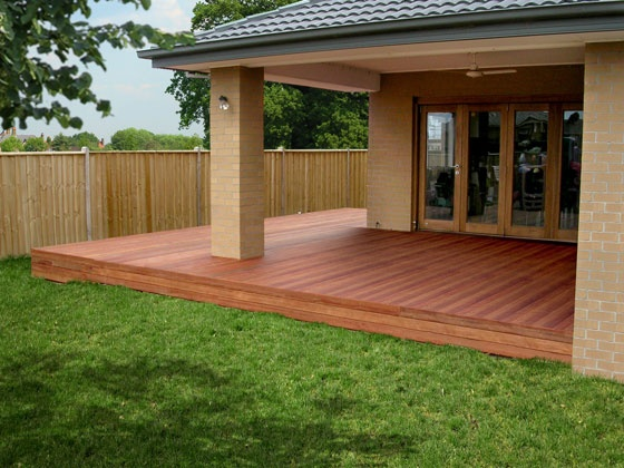 Google Image Result for http://www.deckingmelbournevic.com.au/alfresco-decking/images/gallery/large/alfrescotimberdeckingmelbournevic17.jpg