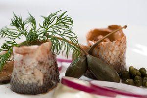 http://www.johanneberg.dk/mad-arrangementer-i-vordingborg/aarstidens-bordbuffet-frokost/