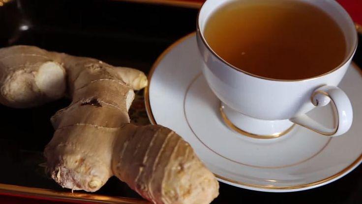 herbatka-imbirowa2