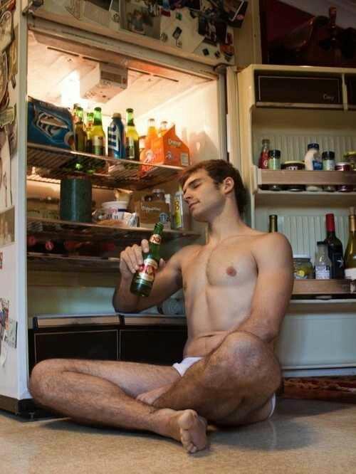 hot naked pussy fingering