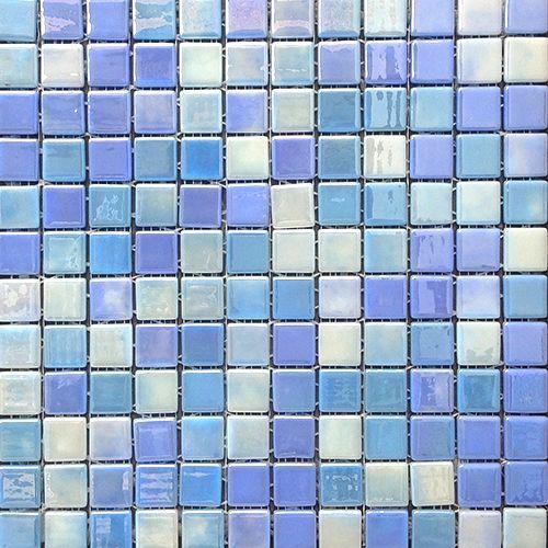 MOSAICO LUX LIGHT BLUE 31.5X31.5 (CA 2M2)