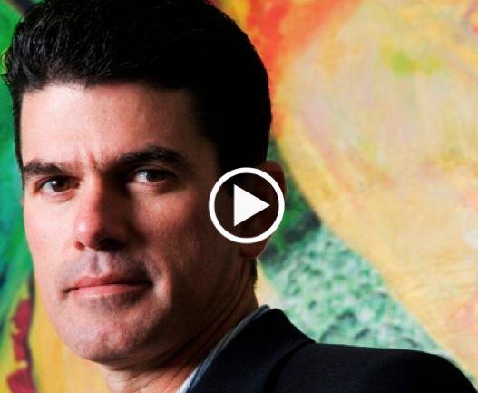 Brian Black, Director Senior para el Norte de Latinoamérica de EMC habla de los desafíos que enfrentan las empresas al transformar sus operaciones mediante la adopción de la tecnología como servicio.