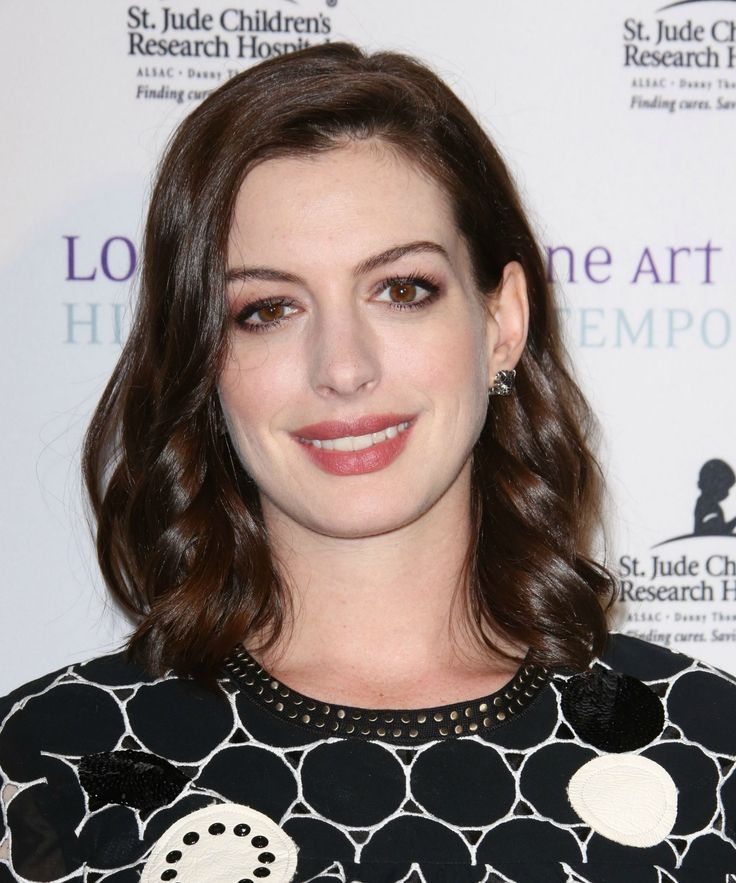25 Best Memes About Anne Hathaway: 25+ Best Ideas About Anne Hathaway Blonde On Pinterest