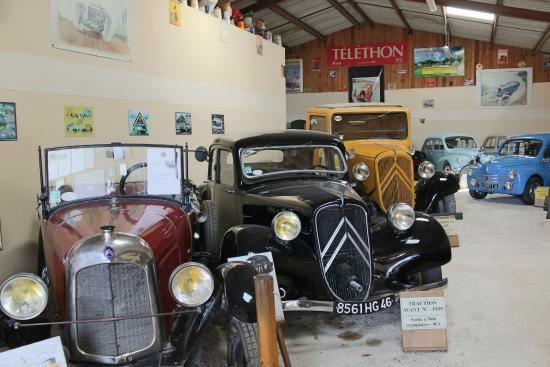 Photos de Musee du machinisme agricole et automobile : découvrez 59 photos de membres de TripAdvisor de Musee du machinisme agricole et automobile en Salviac, Lot.