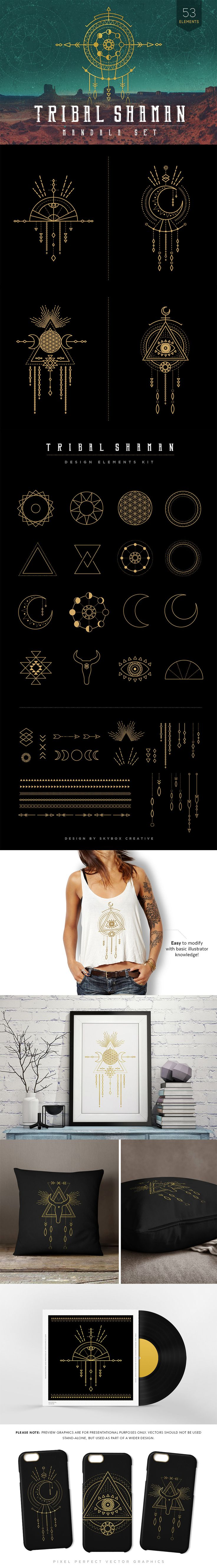 The Essential Hand-Made Vectors Collection   -   https://www.designcuts.com/product/the-essential-hand-made-vectors-collection/