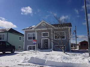 5 Front View in Chamberlains 2 Apartment $369,900