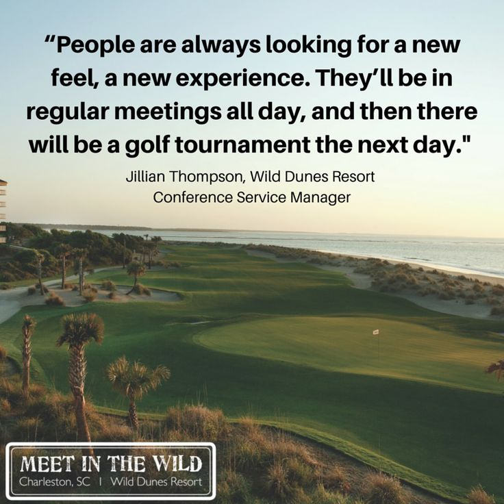 Planning an #event or #meeting for 2015? See how our events team transforms an ordinary meeting space on paper into an unforgettable Lowcountry experience for all guests: http://www.wilddunes.com/blog/meet-in-the-wild-wild-dunes-event-manager-jillian-thompson-featured-contributor-expert-in-charleston-sc-2014-event-planning-guide-?&m=0 #meetinthewild #eventprofs #meetingsmonday