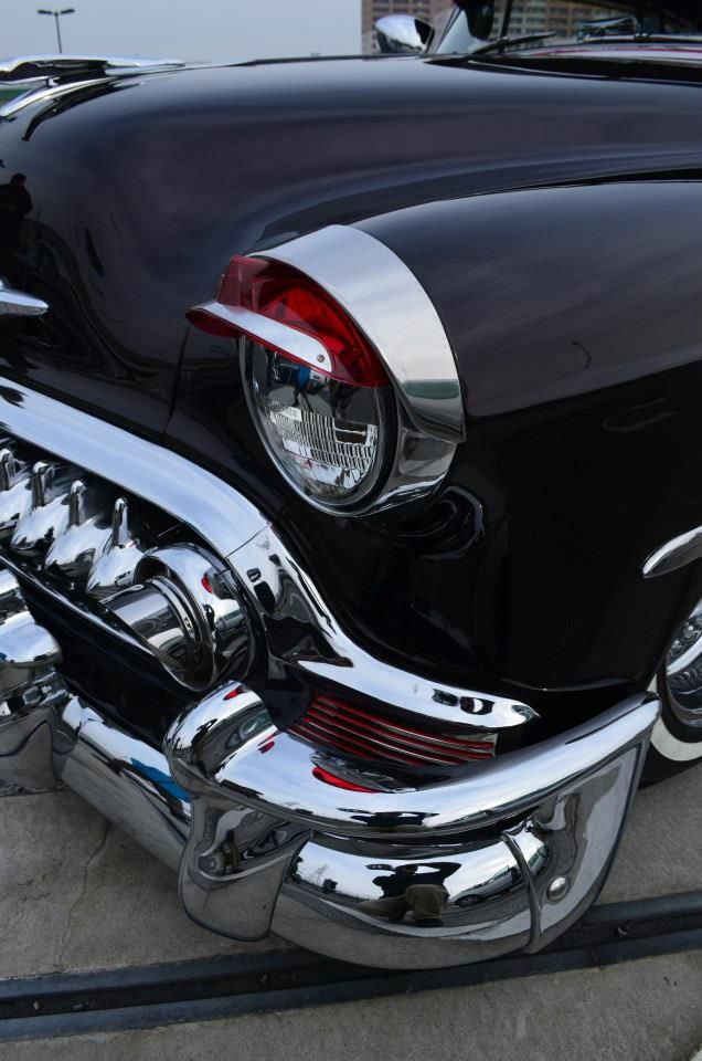 top 258 ideas about lowrider style on pinterest cars chevy and chevy trucks. Black Bedroom Furniture Sets. Home Design Ideas