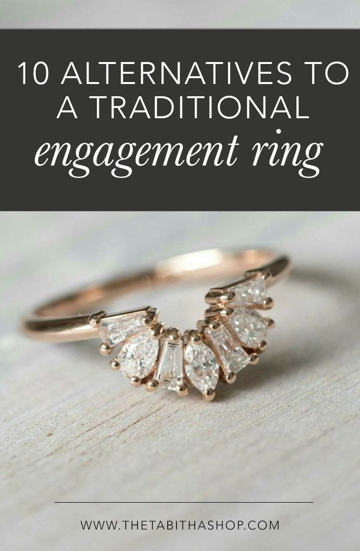 Engagement Ring Alternatives Simple Engagement Ring Vintage Engagement Ring Unique Simple Engagement Rings Wedding Rings Simple Traditional Engagement Rings