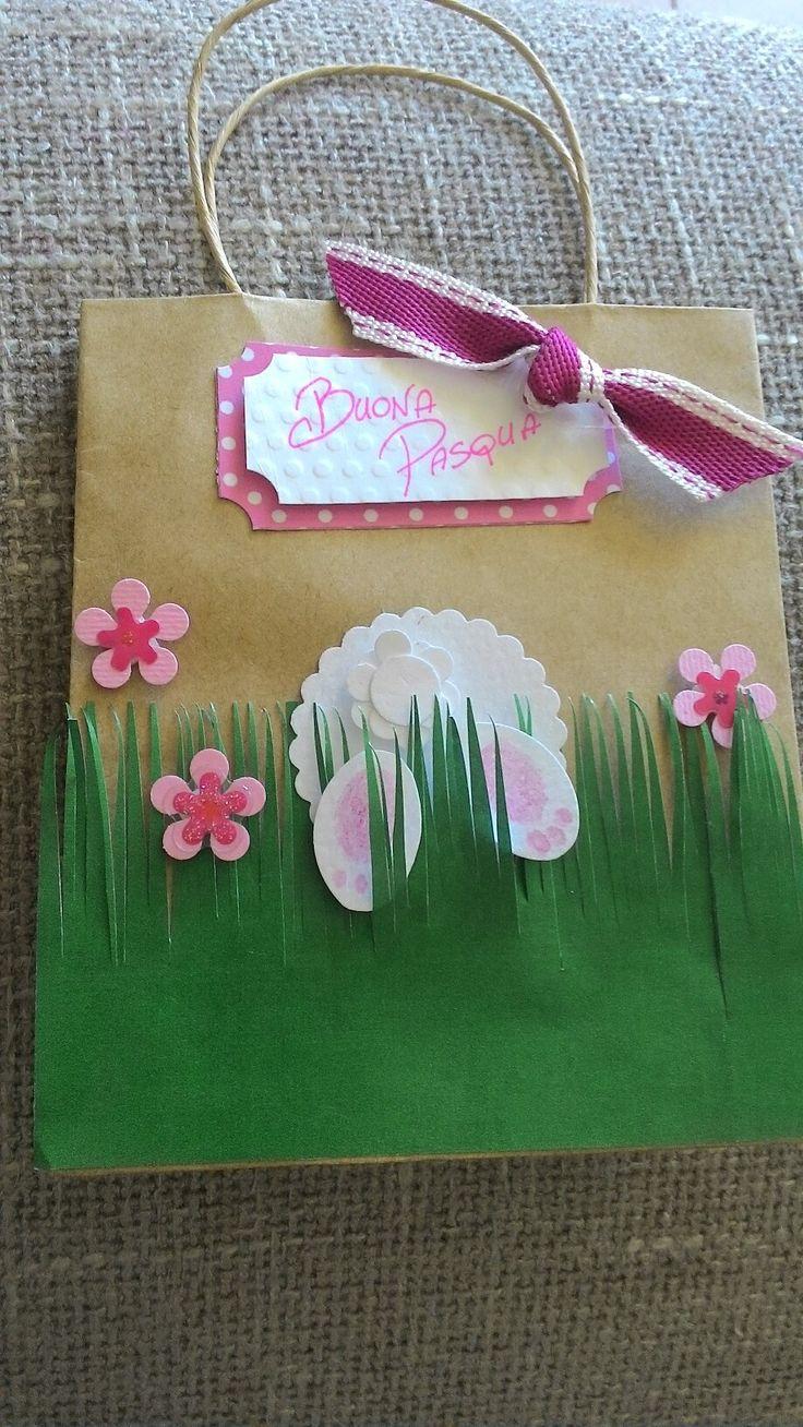 Packaging di Pasqua