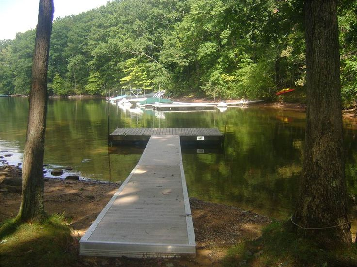 14 Best Deep Creek Images On Pinterest Vacation Rentals
