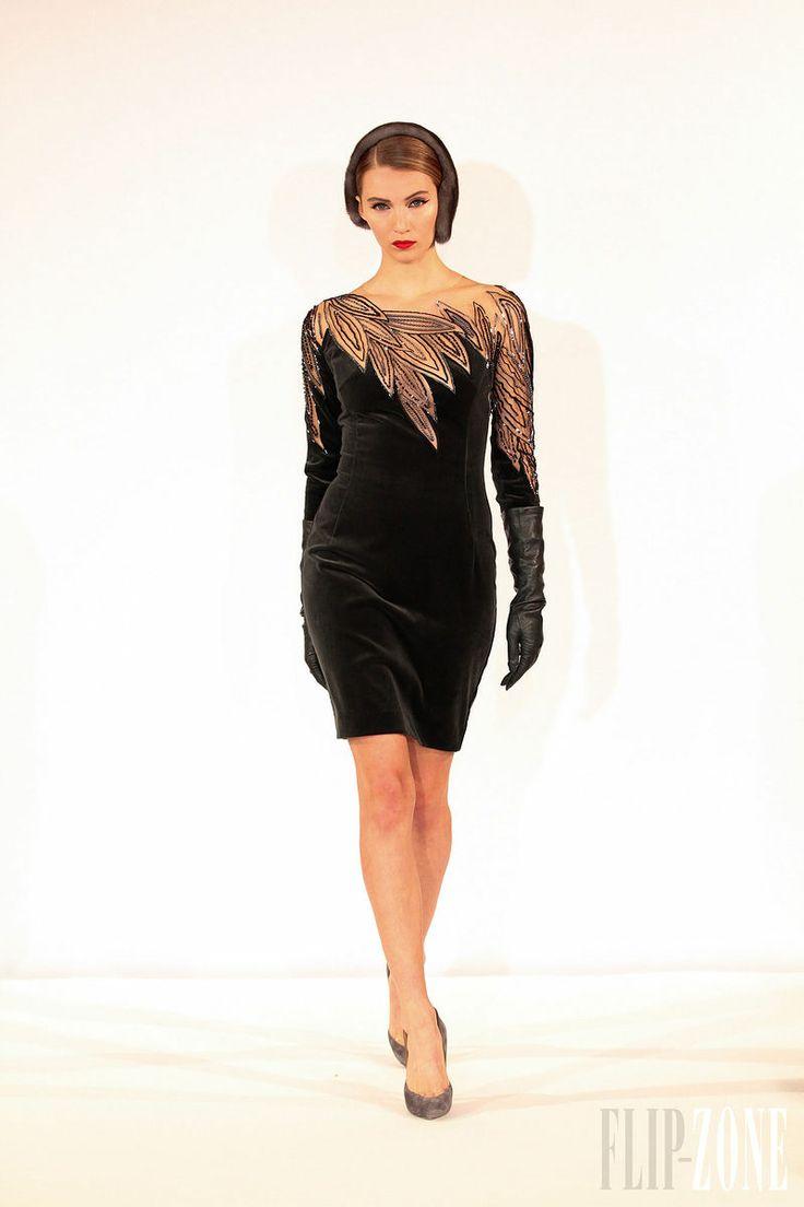 результате модельеры фото нарядов юлии яниной выполненный