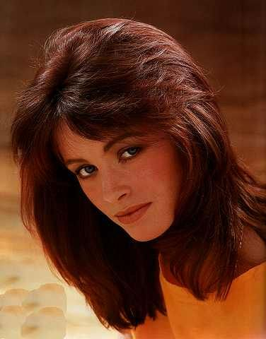 80s hairstyle 9 | Flickr - Photo Sharing!