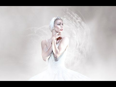 Swan Lake — Productions — Royal Opera House  Anthony Dowell's production of the greatest romantic ballet draws upon the opulence of 1890s Russia.