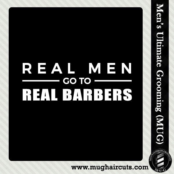 Barber Shop Gilbert Az : ... barbershop men s hair products men s hair services barbershop see more