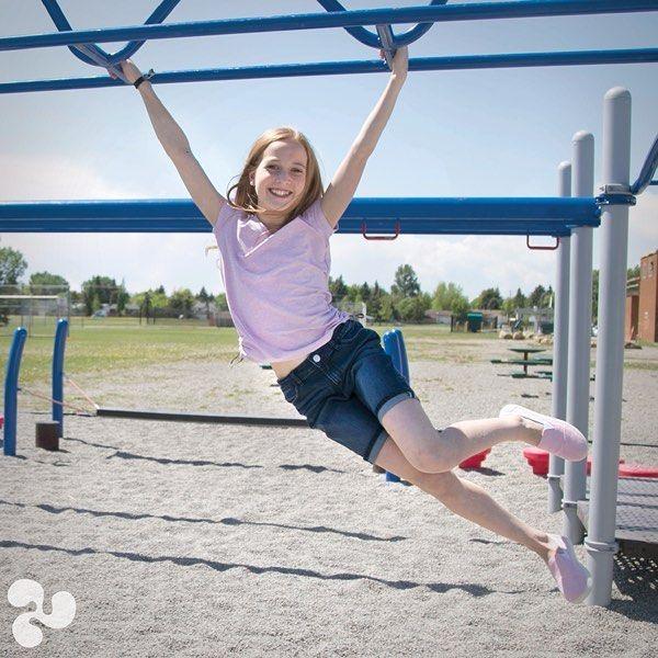 """Tween & School approved shorts! For when school and HEAT meet! <3 #tripleflip #tripleflipgirl"