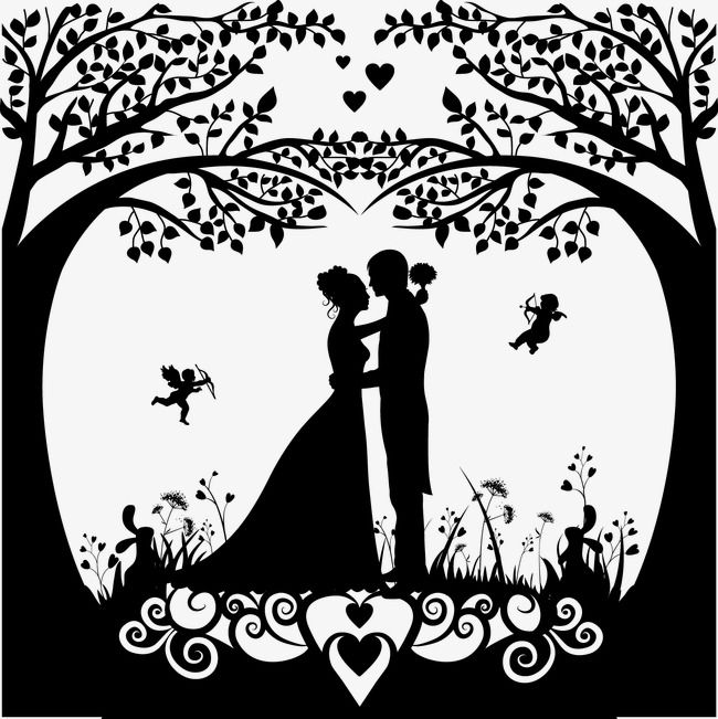 Vector Wedding Png And Vector Background Templates Wedding Background Wedding
