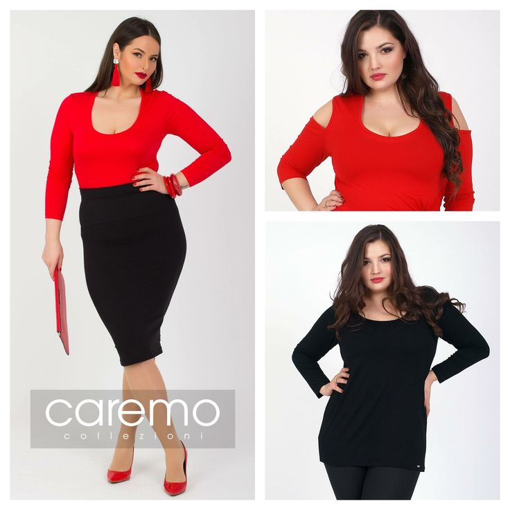 Colecția Noua Caremo Collezioni va asteapta pe Www.caremo.hu .  #adelalupse #adelalupsemodel #plussize #caremocollezioni #model #fashion #brand #new #follow #shooting #photos #makeup #hair #pictures #budapest #hungary #clothes #curvy #plussizefashion #style #fashionstyle