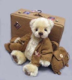 Inge Bears