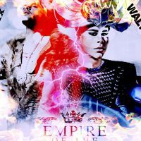 Empire Of The Sun - Walking On A Dream (B Norrys House Remix) by B Norrys on SoundCloud