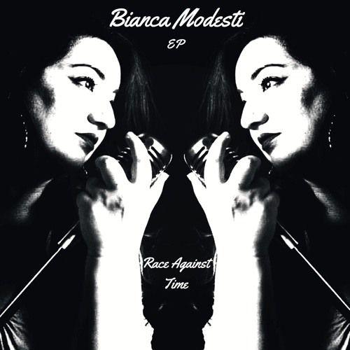 Anxiety - Bianca Modesti (Written by Steven Zammit by Bianca Modesti on SoundCloud