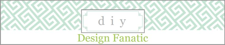diy Design Fanatic: Fix It Friday - How To Fix A Broken Lamp