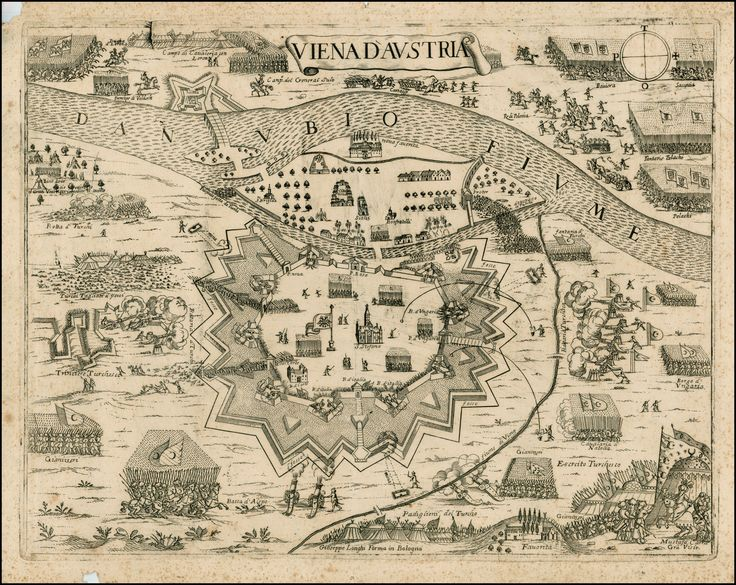 Barry Lawrence Ruderman Antique Maps Inc.