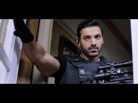 Watch Old Aetbaar - John Abraham | Bollywood Action Movie HD watch on  https://free123movies.net/watch-old-aetbaar-john-abraham-bollywood-action-movie-hd/