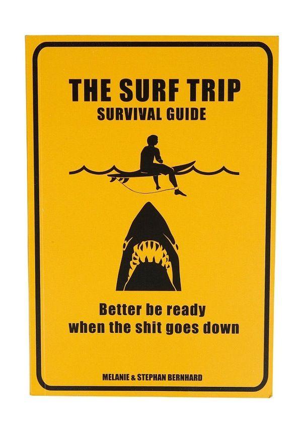 #surf#trip#sign