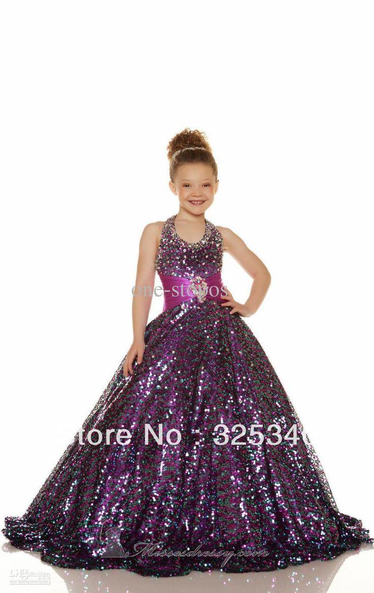 Mejores 85 imágenes de dresses for the girls en Pinterest | Damitas ...