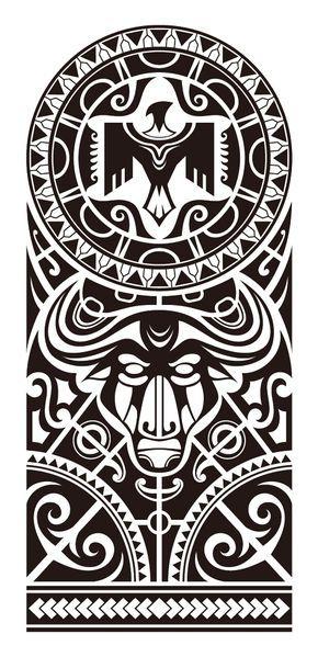coolest polynesian tattoo designs tatuajes spanish tatuajes tatuajes para mujeres tatuajes para