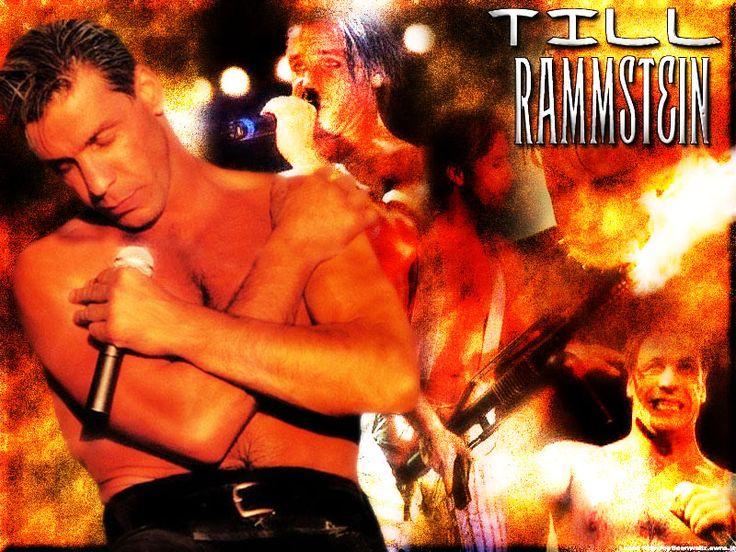75 best rammstein images on pinterest pills clocks and tag watches rammstein till wallpaper m4hsunfo Choice Image
