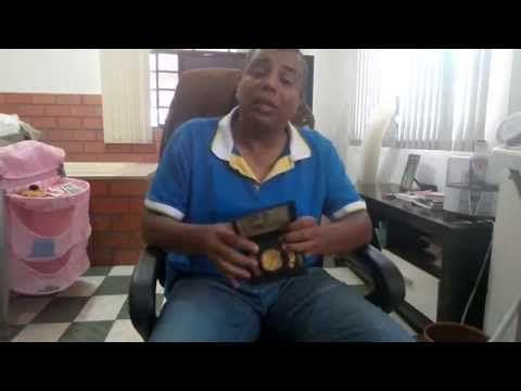 DENÚNCIA NO GOVERNO AÉCIO NEVES (Desabafo de um policial civil de MG)
