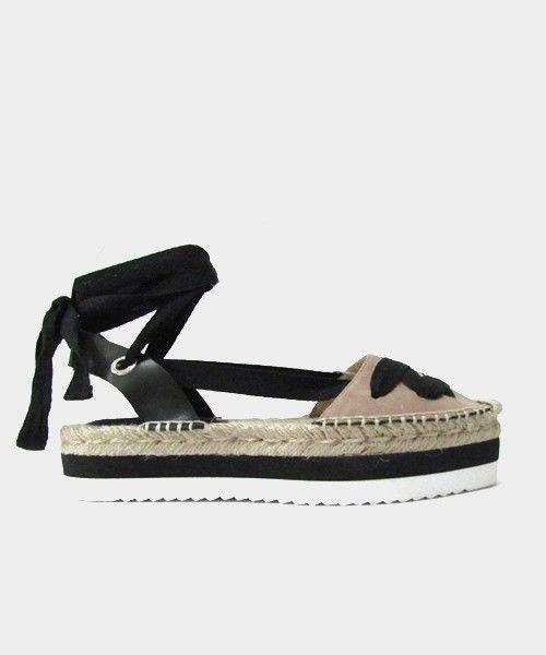 #trendy #instapic #shoes #zapatos #zapato #bonito #cute #bombonchic #shoes #sandalia sandalias #cuña #sandaliacuña #esparto #sandaliaesparto #plataforma #sandaliaplataforma #zapatoesparto #zapatoplataforma #sandals #sandalias #mode #mode #style #estilo #retro #instragramer #blogger #instafeel #instashoes #shop #shoponline #fresh #new #models #summer #summertrends #taste #sale #sales #rebajas #rebaja #barato #cheaper #pin #pinit #DIY #estilo #inspiration #photo #photoshoes #foto #fotografía…