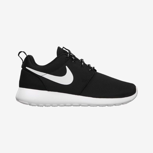 Nike Roshe Run Women's Shoe, Mi regalito, estas si que son las más bonitas!!