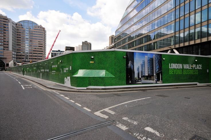 1000 Images About Hoardings On Pinterest Cardiff