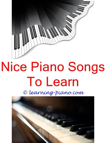 Download best piano songs