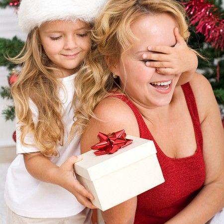 Gift for moms
