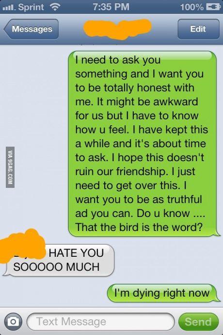 104 best My best friends texts images on Pinterest | Best ...