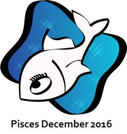 Daily, Weekly, Monthly Horoscope 2016 Susan Miller 2017: Pisces Monthly Horoscope December 2016