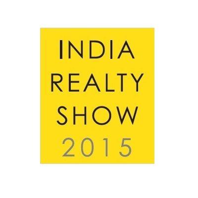 India Realty Show Dubai   23,24Oct'2015   Burjuman Arjaan by Rotana   Auric Acres Real Estate  http://www.docdroid.net/VlfjSEk/india-realty-show-dubai.pdf.html