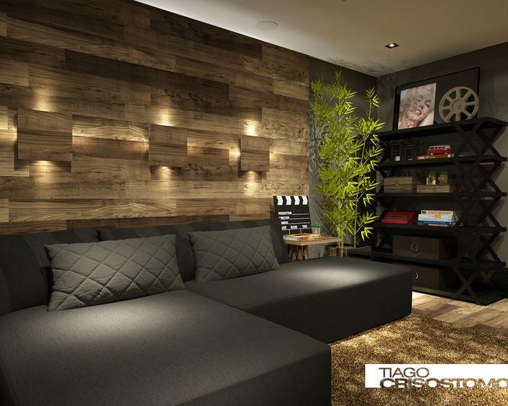 Design de interiores sala pesquisa google hogar for Design pinterest stockholm google