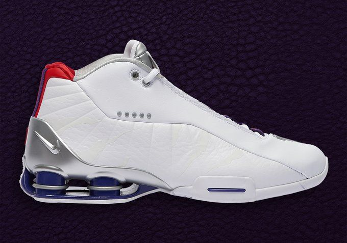bit.ly/Sneaker_News