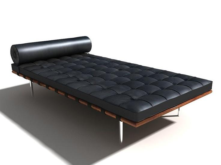 Bauhaus Furniture Found Designs Bauhaus furniture