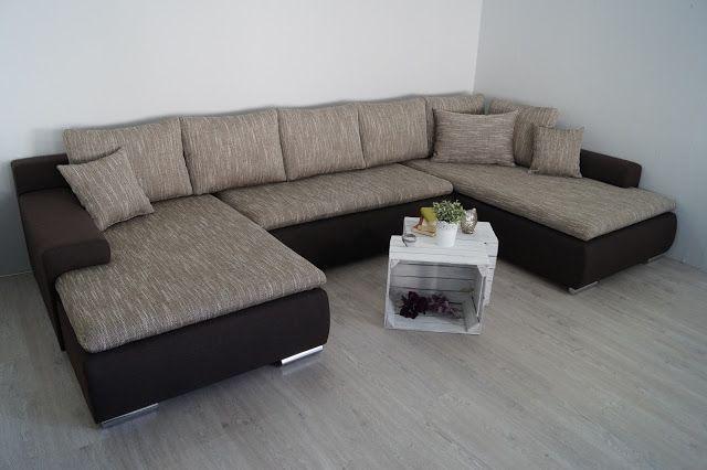 845 besten polsterm bel sofa for Lagerverkauf couch